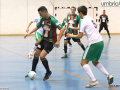 Ternana futsal maschile San Giovenale0024- A.Mirimao
