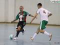 Ternana futsal maschile San Giovenale0032- A.Mirimao