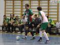 Ternana futsal maschile San Giovenale0034- A.Mirimao