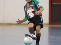 Ternana futsal maschile San Giovenale0037- A.Mirimao