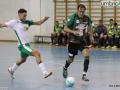 Ternana futsal maschile San Giovenale0044- A.Mirimao