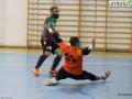 Ternana futsal maschile San Giovenale0049- A.Mirimao