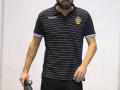 Ternana futsal maschile San Giovenale0062- A.Mirimao