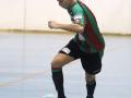 Ternana futsal maschile San Giovenale0065- A.Mirimao