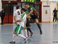 Ternana futsal maschile San Giovenale0068- A.Mirimao