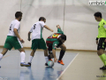 Ternana futsal maschile San Giovenale0072- A.Mirimao