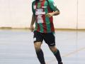 Ternana futsal maschile San Giovenale0080- A.Mirimao