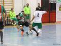 Ternana futsal maschile San Giovenale0082- A.Mirimao
