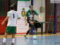 Ternana futsal maschile San Giovenale0093- A.Mirimao