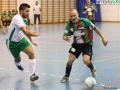 Ternana futsal maschile San Giovenale0098- A.Mirimao