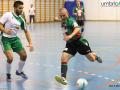 Ternana futsal maschile San Giovenale0101- A.Mirimao