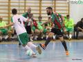Ternana futsal maschile San Giovenale0102- A.Mirimao