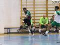 Ternana futsal maschile San Giovenale0110- A.Mirimao