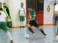 Ternana futsal maschile San Giovenale0124- A.Mirimao