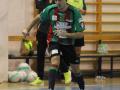 Ternana futsal maschile San Giovenale0135- A.Mirimao