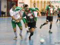 Ternana futsal maschile San Giovenale0140- A.Mirimao