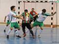 Ternana futsal maschile San Giovenale0153- A.Mirimao