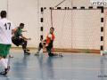 Ternana futsal maschile San Giovenale0161- A.Mirimao