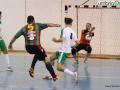 Ternana futsal maschile San Giovenale0180- A.Mirimao