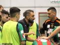 Ternana futsal maschile San Giovenale0198- A.Mirimao