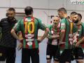 Ternana futsal maschile San Giovenale0201- A.Mirimao