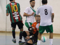 Ternana futsal maschile San Giovenale0216- A.Mirimao