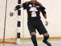 Ternana futsal maschile San Giovenale0223- A.Mirimao