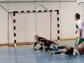 Ternana futsal maschile San Giovenale0225- A.Mirimao