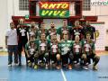 Ternana futsal maschile San Giovenale9821- A.Mirimao