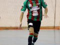 Ternana futsal maschile San Giovenale9835- A.Mirimao