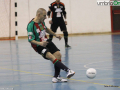 Ternana futsal maschile San Giovenale9862- A.Mirimao