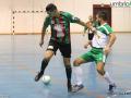 Ternana futsal maschile San Giovenale9863- A.Mirimao