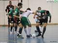 Ternana futsal maschile San Giovenale9879- A.Mirimao