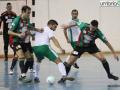 Ternana futsal maschile San Giovenale9881- A.Mirimao