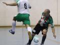 Ternana futsal maschile San Giovenale9886- A.Mirimao