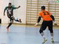 Ternana futsal maschile San Giovenale9896- A.Mirimao