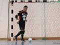 Ternana futsal maschile San Giovenale9904- A.Mirimao