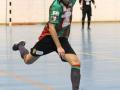 Ternana futsal maschile San Giovenale9906- A.Mirimao