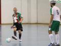 Ternana futsal maschile San Giovenale9910- A.Mirimao