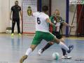 Ternana futsal maschile San Giovenale9912- A.Mirimao