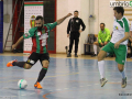 Ternana futsal maschile San Giovenale9920- A.Mirimao
