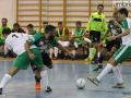 Ternana futsal maschile San Giovenale9928- A.Mirimao