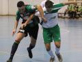 Ternana futsal maschile San Giovenale9949- A.Mirimao