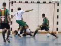 Ternana futsal maschile San Giovenale9956- A.Mirimao