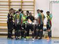 Ternana futsal maschile San Giovenale9972- A.Mirimao