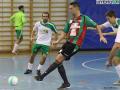 Ternana futsal maschile San Giovenale9980- A.Mirimao