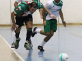 Ternana futsal maschile San Giovenale9997- A.Mirimao