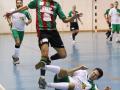 Ternana futsal maschile San Giovenale9999- A.Mirimao