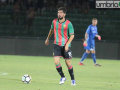ternana trapani tim cup coppa italia_5538- A.Mirimao