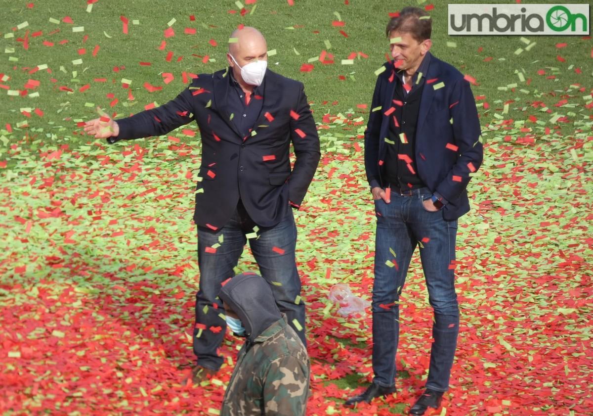 Bandecchi-Tagliavento-festa-promozione-cerimonia-serie-Ternana4545